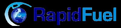Rapidfuel