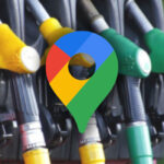 rapidfuel google
