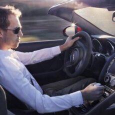 No conduzcas un gasolina como si fuera diésel: evitarás averías y que tu motor sufra