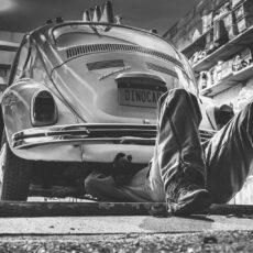¿Qué es la retroalimentación del motor diésel?